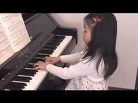luyen-tap-piano-cho-nguoi-moi.jpg